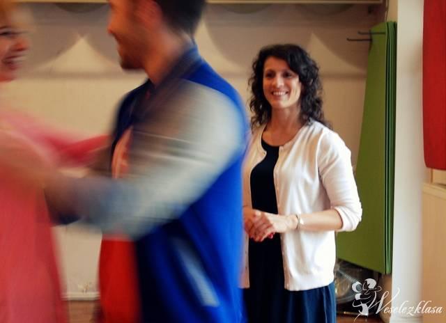 Ewelina Tutka - indywidualne lekcje tańca, Kraków - zdjęcie 1