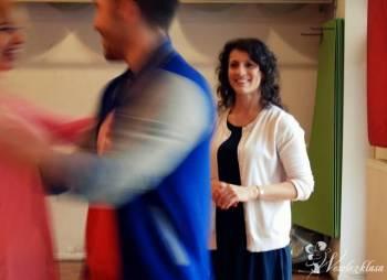 Ewelina Tutka - indywidualne lekcje tańca, Szkoła tańca Bochnia