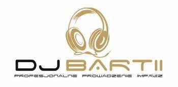 DJ Bartii Profesjonalne Prowadzenie Imprez, DJ na wesele Żerków