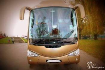 Profesjonalny przewóz osób Busy Autobusy Tanio !!!, Wynajem busów Hel