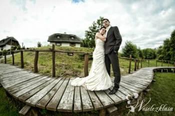 KtStudio - filmowanie, fotografia ślubna, Kamerzysta na wesele Izbica Kujawska