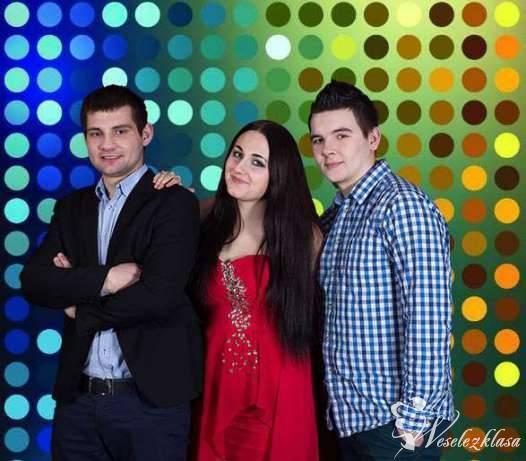 Zespół Muzyczny Muzyczna Perła, Lubliniec - zdjęcie 1