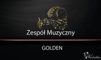 Grupa Golden, Zespoły weselne Żabno