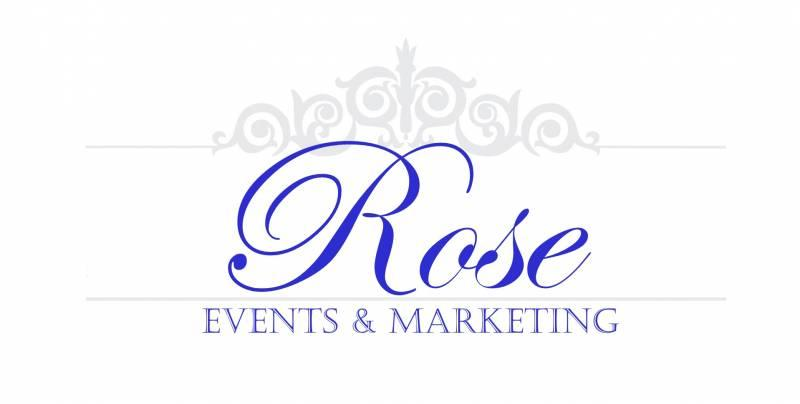Rose Events & Marketing, Koszalin - zdjęcie 1