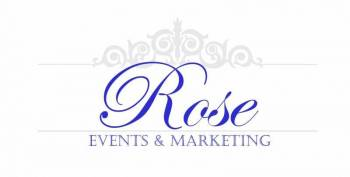 Rose Events & Marketing, Wedding planner Szczecin
