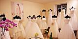 LOVIA suknie ślubne, Bochnia - zdjęcie 3