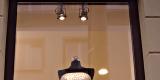 LOVIA suknie ślubne, Bochnia - zdjęcie 4