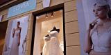 LOVIA suknie ślubne, Bochnia - zdjęcie 5