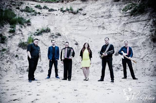 RIPOST zespół muzyczny , Łobez - zdjęcie 1