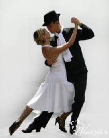 Studio Tańca ESKA, Zabrze - zdjęcie 1