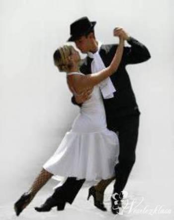 Studio Tańca ESKA, Szkoła tańca Racibórz