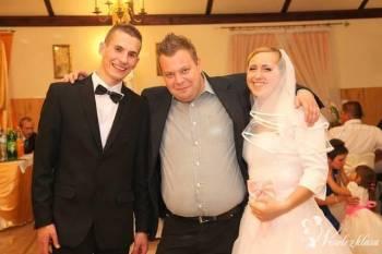 DJ JACO Pro Music, DJ na wesele Nowy Dwór Gdański