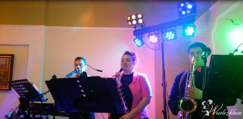 Zespół Muzyczny DeFacto, Sompolno - zdjęcie 1