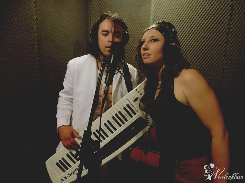 Duet eden - zespół muzyczny, Krosno - zdjęcie 1