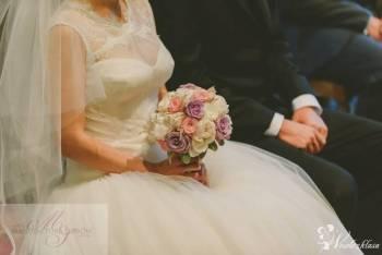 Manufaktura Ślubów - organizowanie nowoczesnych ślubów i wesel, Wedding planner Sochaczew