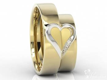 WĘC-Twój Jubiler, Obrączki ślubne, biżuteria Kazimierza Wielka