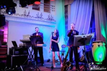 zespół Desperado- Muzyczna Obsługa Imprez, Zespoły weselne Strumień