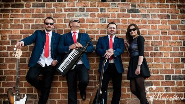 Zespół Romans Band, Lublin - zdjęcie 1