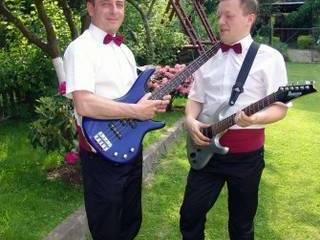 Zespół Retro,  Lębork