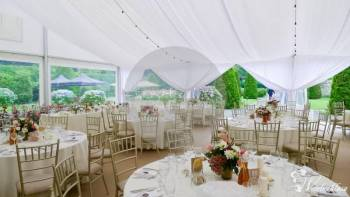 Ślub i wesele w plenerze, Wedding planner Radomsko