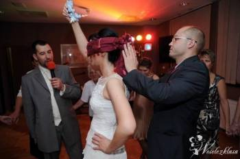 BESTeS - Niezapomniane wesele, DJ na wesele Trójmiasto