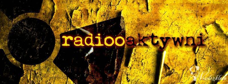 Zespół Muzyczny Radiooaktywni, Zabrze - zdjęcie 1