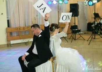Dj wodzirej Rafren, DJ na wesele Węgrów