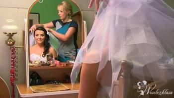 Studio LaserFILM - Videofilmowanie, Kamerzysta na wesele Jelenia Góra
