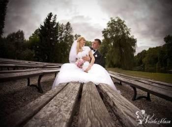 Studio Foto Video VIDKING, Kamerzysta na wesele Szepietowo