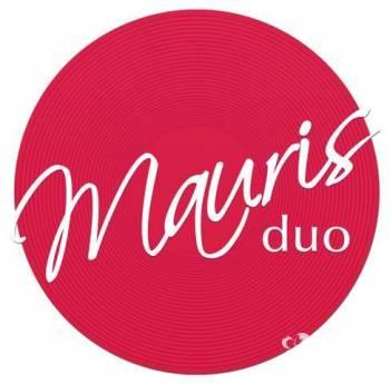 Mauris Duo - Twój Duet, DJ na wesele Orneta