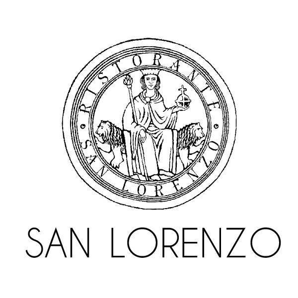 Ristorante San Lorenzo, Warszawa - zdjęcie 1