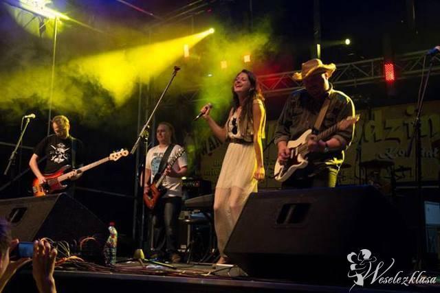 Fayerwerk zespół muzyczny , Łódź - zdjęcie 1