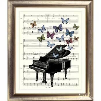 Oprawa muzyczna uroczystości Obbligato, Oprawa muzyczna ślubu Trzebinia