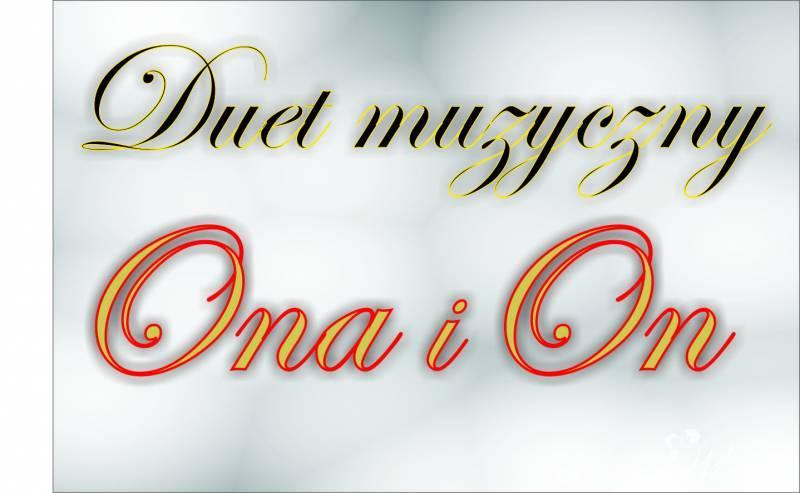 Profesjonalny duet muzyczny, Warszawa - zdjęcie 1