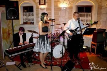COOLIK najlepsza muzyka na imprezy, Zespoły weselne Kłodawa