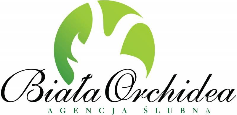 Agencja Ślubna *Biała* Orchidea , Kraków - zdjęcie 1