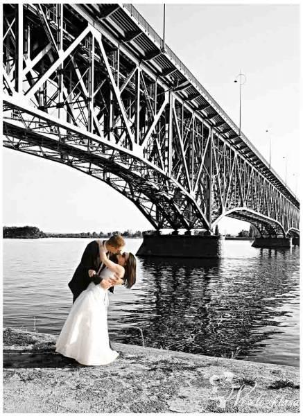 Film i Fotoreportaż ze Studiem Foto-Expert, Płock - zdjęcie 1