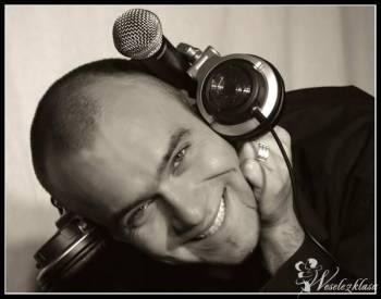 Dj Kordas: Wesela, DJ na wesele Pilica