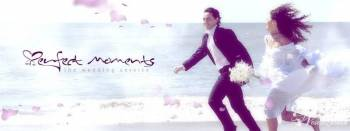Perfect Moments- kompleksowa organizacja wesel, Wedding planner Knurów