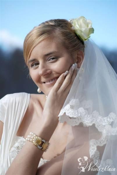 Videofilmowanie i fotografia ślubna PAKIETY!, Wejherowo - zdjęcie 1