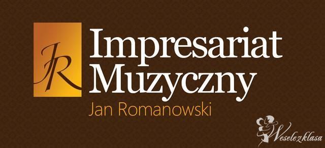 Ekskluzywne wesele - ZESPÓŁ MUZYCZNY, Poznań - zdjęcie 1