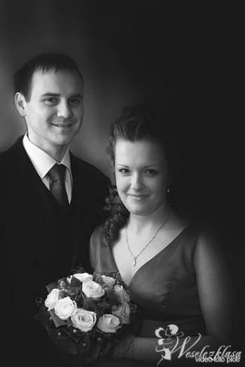 Video-Foto Piotr, Kamerzysta na wesele Toszek