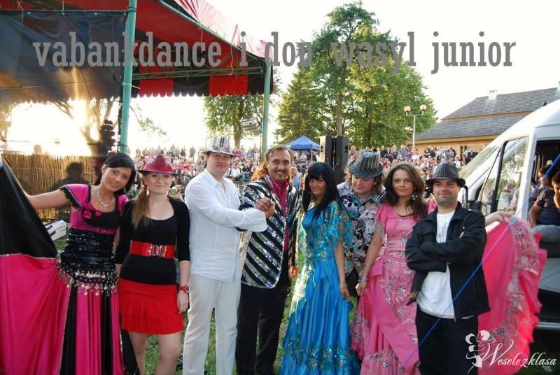 Zespół Muzyczny Vabank Dance, Kielce - zdjęcie 1