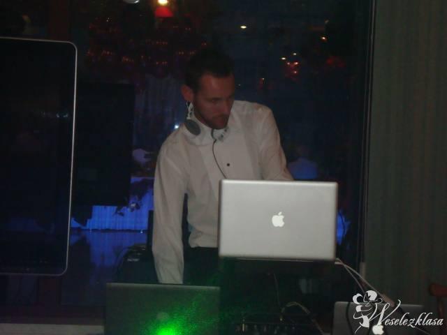 DJ Mariuski, wesela, Wałbrzych - zdjęcie 1