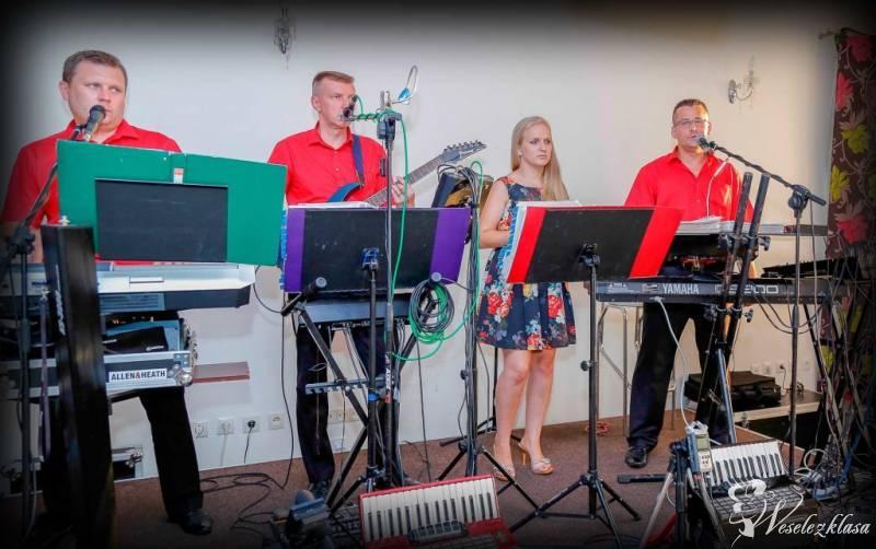 Zespół Muzyczny Cristal, Siedlce - zdjęcie 1