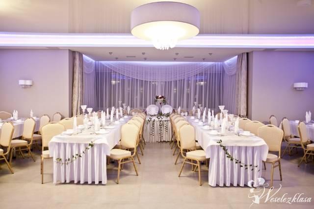Piękna sala z nastrojowym oświetleniem!!!!, Chmielno - zdjęcie 1