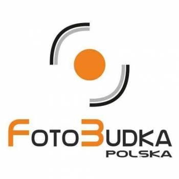 Fotobudka gwarancja udanej imprezy, Fotobudka, videobudka na wesele Rydułtowy
