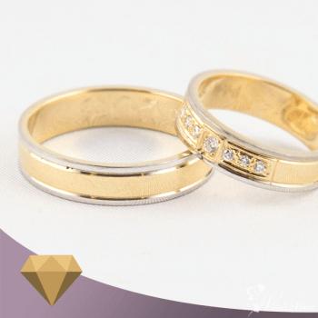 DM Biżuteria - obrączki ślubne, złote pierścionki, Obrączki ślubne, biżuteria Jordanów