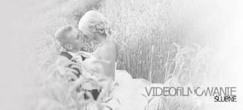 Video - One filmowanie plus fotobudka, Kamerzysta na wesele Zwierzyniec