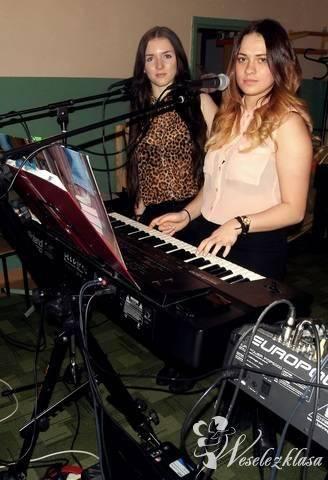 Carolians zespół muzyczny , Zespoły weselne Korsze